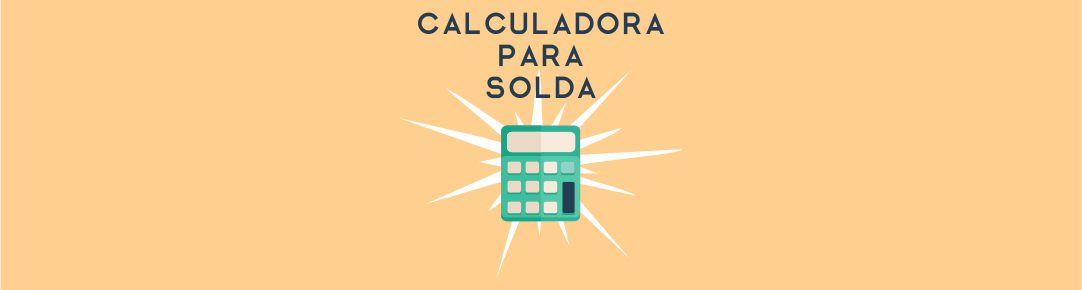 Imagem-destacada-post-calculadora